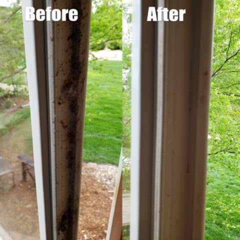 residential window cleaning wichita ks